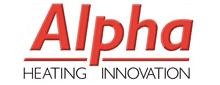 Alpha Heating Swansea