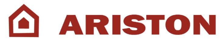 Ariston boiler servicing repairs Cardiff