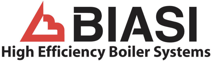 Biasi boilers servicing repairs Cardiff