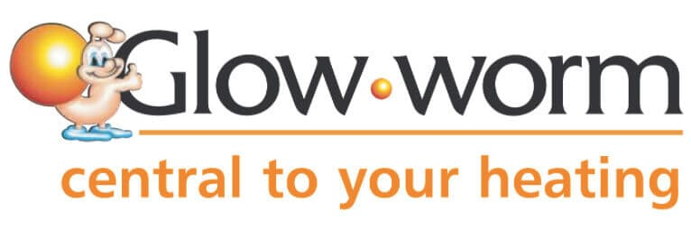 Glow Worm servicing repairs Cardiff