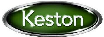 Keston boiler repairs servicing Cardiff