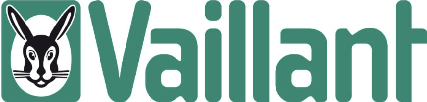 Vaillant repairs servicing Cardiff
