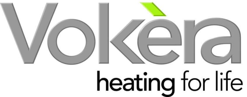 Vokera boilers servicing repairs Cardiff