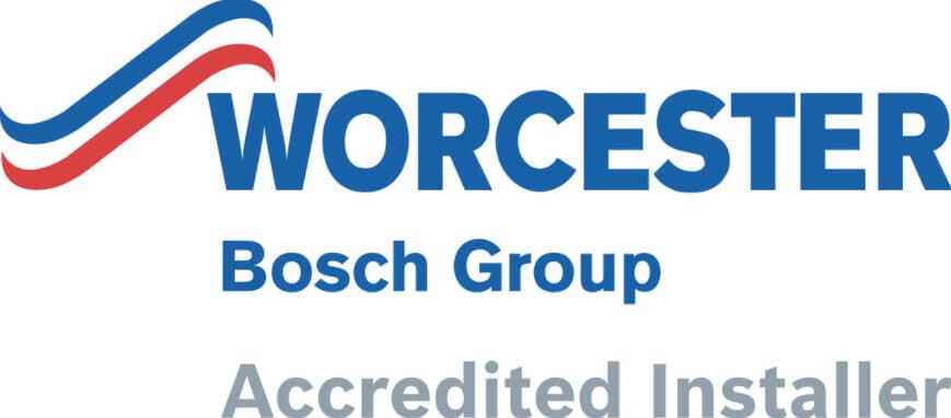 Worcester Bosch Experts Cardiff