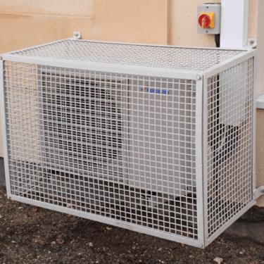 Air conditioning experts Bridgend