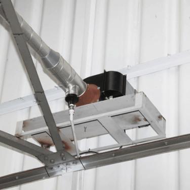 Commercial boiler experts Llanelli